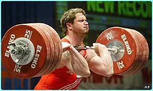 _40391171_weightlifting300ap
